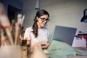 Millenials - The B2B buyers of the future and what this means for your business 5